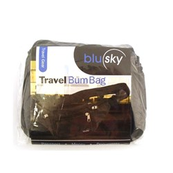 Travel Bum Bag
