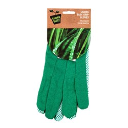 Garden Gloves Ladies