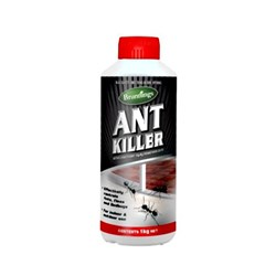 Ant Kill Power 500g
