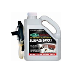 Surface Spray 2L