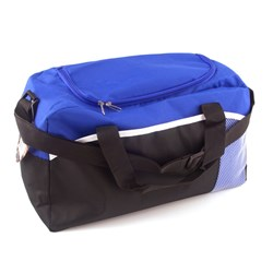 Travel Bag 45 x 21 x 26.5cm