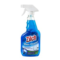 Cleaner Glass Surface 750ml