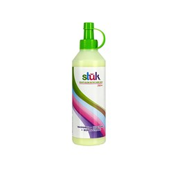 Glue Craft PVA  Glow In The Dark 250mL