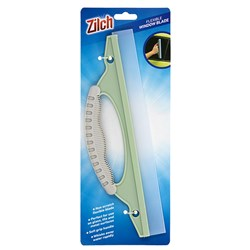 Window Squeegee Flexible Blade