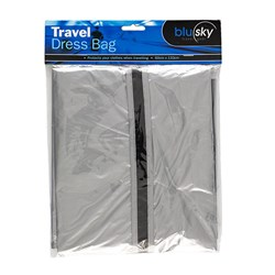 Dress Travel Bag