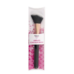 Brush Cosmetic Makeup Angled 15.5cm