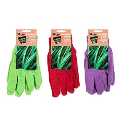 Childrens Gloves 1pk