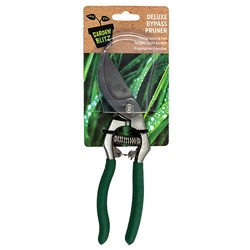 By-Pass Pruner Deluxe Hot Forged