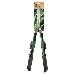Hedge Shears Telescopic