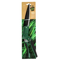 Grass Shear with Swivel Head
